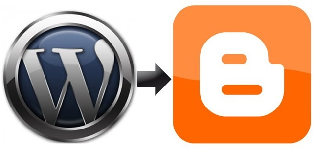[Image: wordpress-to-blogger13.jpg]
